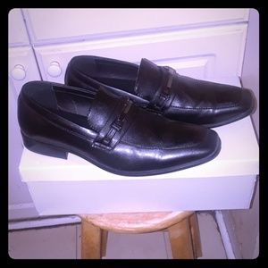 Perry Ellis mens shoe